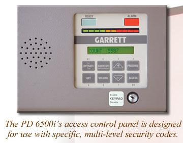 04_pd6500i_gallery