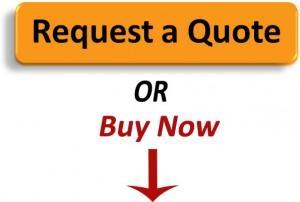 Request-a-Quote-Button