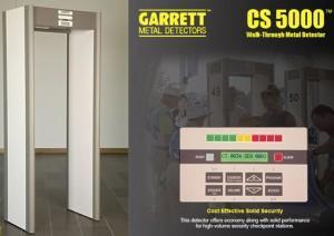 garrett-cs5000-kapi-dedektor