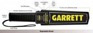 garrett-superscanner-detector