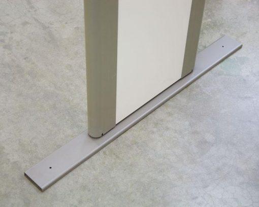 stabilizer base