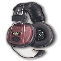 Royalheadphone
