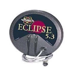 eclipse5.3(6x6)coil