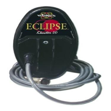 eclipseshooter