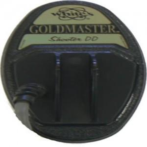goldmastershooter