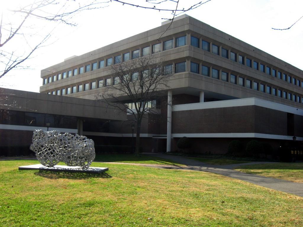 School_Of_Business_Building_VCU